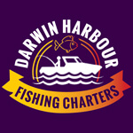 Darwin Harbour Fishing Charters
