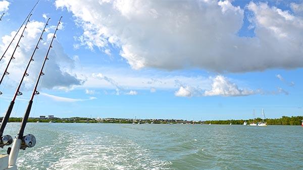 back-of-boat