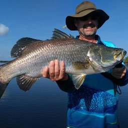 barra-fishing2